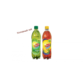 Lipton® Ice Tea 0,6