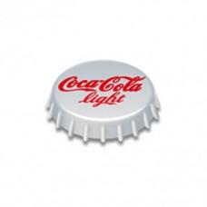 Кока-кола лайт (средняя)