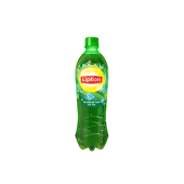 Ice Tea Lipton Зеленый 0,6