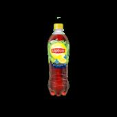 Ice Tea Lipton Лимон 0,6