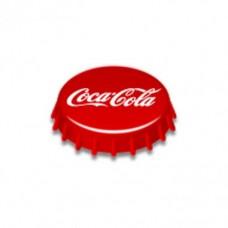 Кока-кола (средняя)