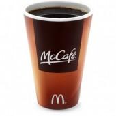 Кофе (большой)